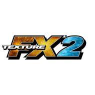 Texture FX2 Set FH TFX 2