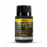 73.817 Petrol Spills 40ml.