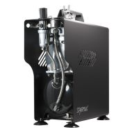 Sparmax TC-610H Plus Airbrush kompressor