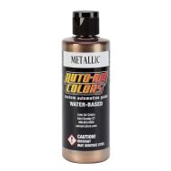 4346 Metallic Light Brown 120ml