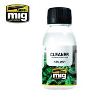 AMIG2001 Cleaner 100ml.