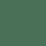 ARR02 - WW2 Russian Army Green Satin finish 14ml.