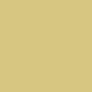 ARIT02 - Grigio Sabbia Chiaro (Light Sand Yellow) Matt finish 14ml.