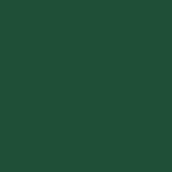 ARIT03 - Verde Scuro (Dark Green) Matt finish 14ml.