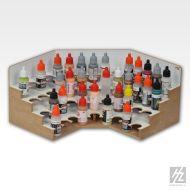Corner Paints Module 26mm