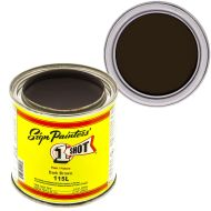 115-L One Shot Dark Brown 118ml