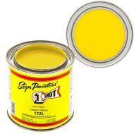 132-L One Shot Lemon Yellow 118ml