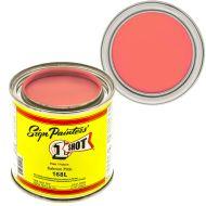 168-L One Shot Salmon Pink 235ml