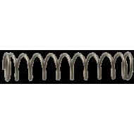 Sparmax Needle Spring 884155