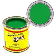 142-Q One Shot Emerald Green 118ml