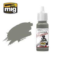 AMMOF515 Midgrey FS-36357 17ml.