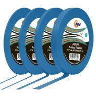 FBS ProBand Fine Line Le Bleu tape 1,6mm x 55m