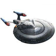 AMT U.S.S. Enterprise 1701-E 1:1400