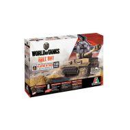 World of Tanks 1:56 - Pz.Kpfw.VI TIGER I