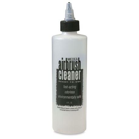 Medea Airbrush Cleaner 480ml