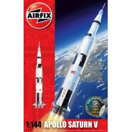 Airfix Apollo Saturn V 50th Anniversary of 1st Manned Moon Landing A11170 (1:144)