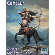 Ancient Greek Myth Series. Centaur 1:24