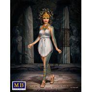 Ancient Greek Myth Series. Medusa 1:24