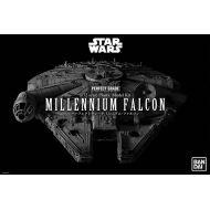 Revell Millennium Falcon Perfect Grade 01206 (1:72)