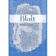 Blair Stencil - Skin 3