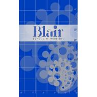Blair Stencil - Multi Circle