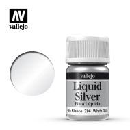 70.796 Liquid White Gold 35ml