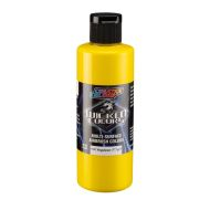 W080 Wicked Opaque Hansa Yellow 120ml