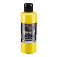 W081 Wicked Opaque Bismuth Vanadate Yellow 120ml