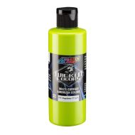 W085 Wicked Opaque Limelight Green 120ml