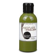 Senjo Color Olive Green 75ml