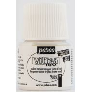 Vitrea 160 45ml - Cloud (Matteret) 39