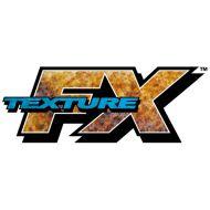 Texture FX Set VIMFHTFX1