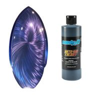 4656 Candy2O Midnight Blue 120ml