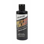 4220 Semi-Opaque Deep Black 120ml