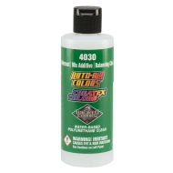 4030 Intercoat Clear 120ml
