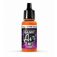 72.708 Orange Fire 17ml