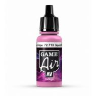 72.713 Squid Pink 17ml