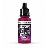 72.714 Warlord Purple 17ml