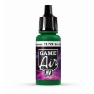 72.729 Sick Green 17ml
