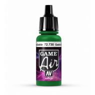72.730 Goblin Green 17ml