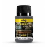73.815 Engine Grime 40ml.
