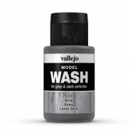 76.516 Wash Grey 35ml.