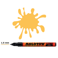 MOLOTOW™ ONE4ALL 127HS-CO Sahara Beige Paste