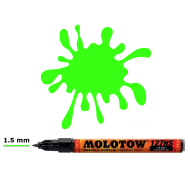 MOLOTOW™ ONE4ALL 127HS-CO Neon Green