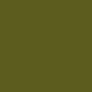 ARB20 - Light Bronze Green (BS 222) Matt finish 14ml.