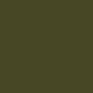 ARB21 - Olive Green (BS 9987C S.C.C No.7) Matt finish 14ml.