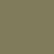 ARG02 - Afrika Corps Sand/Grey (RAL 7027) Satin finish 14ml.