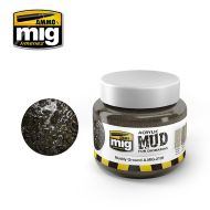 AMIG2105 Muddy Ground 250ml.