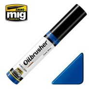 AMIG3504 Dark Blue