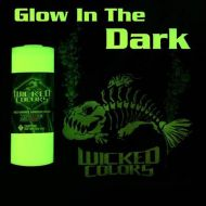 W212 Wicked Glow In The Dark 60ml